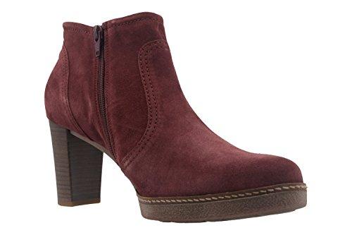 Gabor55-756-15 - Stivali Donna Vino