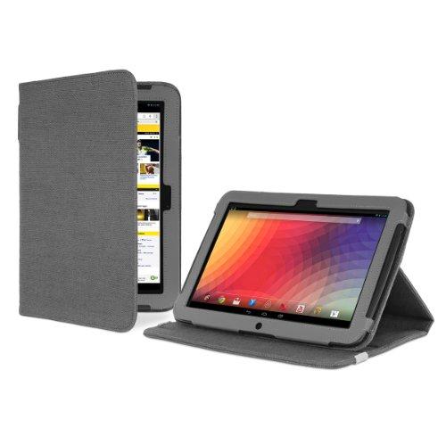 cover-up-funda-de-camo-natural-con-funcion-de-ahorro-de-energia-para-google-nexus-10-tablet-versin-c