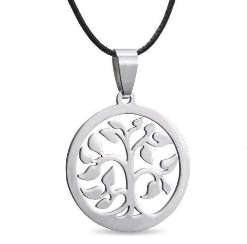 mese-london-collar-arbol-de-la-vida-colgante-energetico-plata-elegante-caja-de-regalo