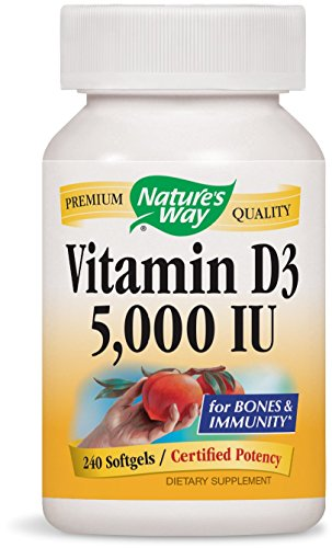 natures-way-vitamina-d3-5000-iu-240-capsulas