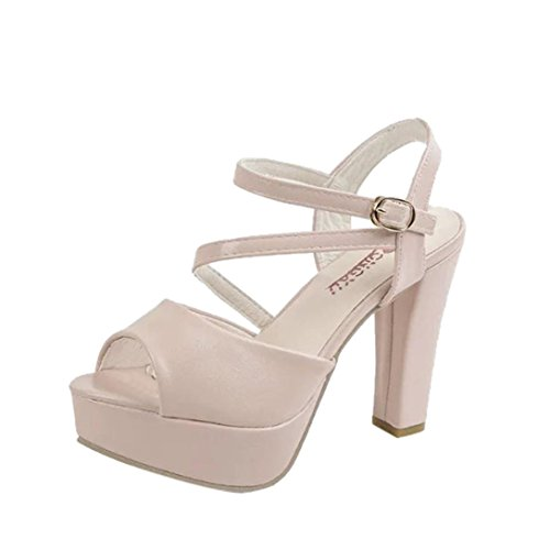 Scarpe Donna Tacco Medio • Artinscena 0ef8cf7f400