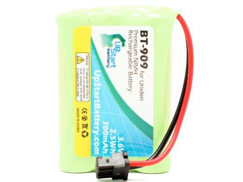 radioshack-de-rechange-43-5862-combine-batterie-batterie-pour-telephone-sans-fil-radioshack-700-mah-
