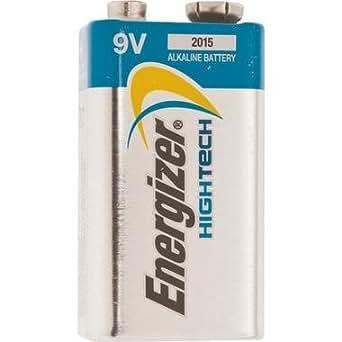 Pile Alcaline Energizer LR622