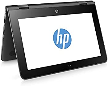 HP Stream x360 11.6