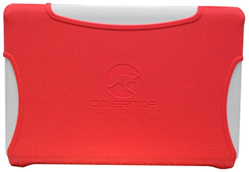 covertop-396-cm-fall-universal-apple-laptop-pure-schutzhulle-aus-silikon-stossfest-jacke-rot