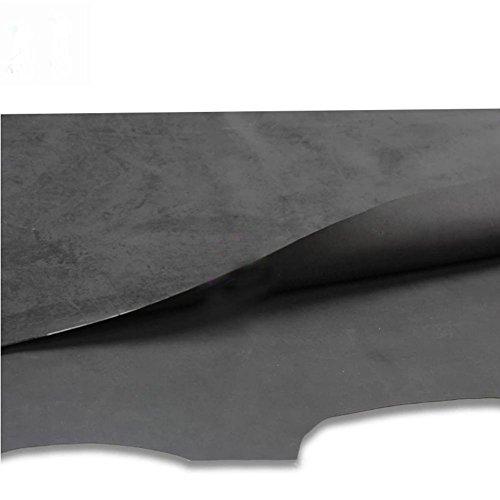 sex-play-nessuna-traccia-di-lattice-naturale-corsetti-lingerie-petto-cinghia-abito-blackm