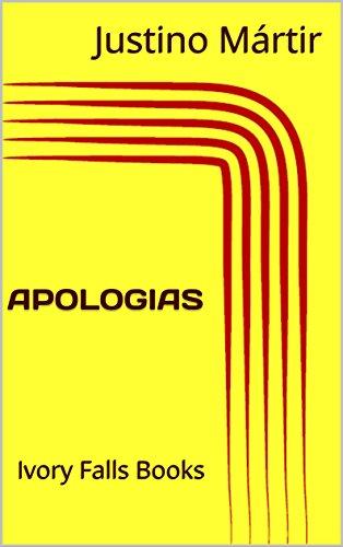 APOLOGÍAS