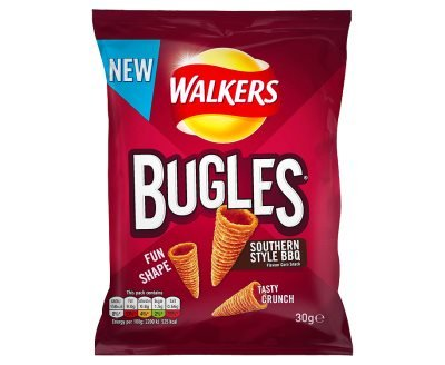 walkers-bugles-southern-style-bbq-snacks-30g-x-32