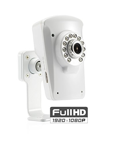 wireless-home-security-camera-1080p-full-hd-video-all-in-one-home-wifi-cctv-ip-camera-with-built-in-