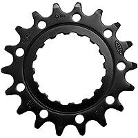 Unbekannt Connex Ritzel f/ür Bosch E-Bike Motor 20 Z/ähne f/ür Bosch E-Bikemotorverst/ärkt