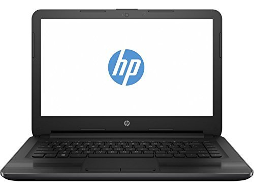 HP 240 G5 (3MT94PA) 14.1-inch Laptop (6th Gen Core i3-6006U/4GB/1TB/DOS/14.1'' LED/Integrated Graphics)
