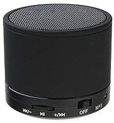 AMAZESHOP (TOP Selling) Mini Bluethooth Wirless Portable Speaker