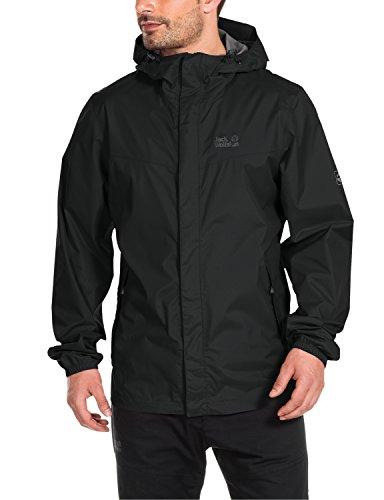 jack-wolfskin-herren-wetterschutz-jacke-cloudburst-jacket-black-xxxl-1104951-6000007