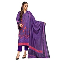 2 Piece Lawn Suit TLP-05A by Gul Ahmed