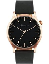 Reloj BRATLEBORO ECLIPSE