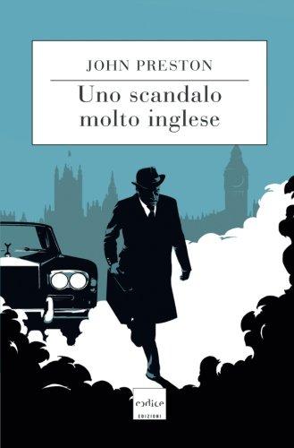 Uno scandalo molto inglese