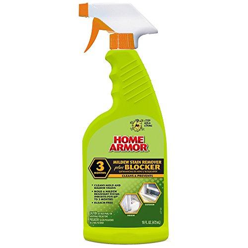 damprid-mildew-mold-blocker