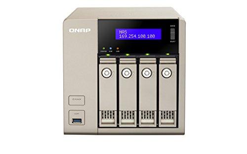 qnap-tvs-463-escritorio-nas-sistema-de-12-tb-4-bay-4x-3-tb-wd-red-4gb-de-ram