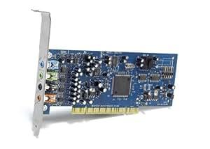 Creative Sound Blaster X-Fi Xtreme Audio/PCI Soundkarte