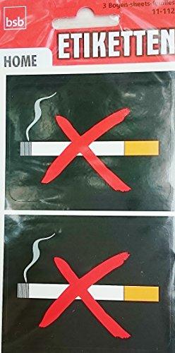 etiquettesinterdiction-de-fumer-3-feuilles