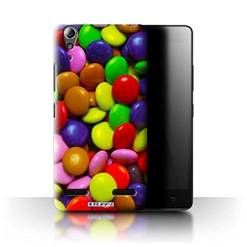 custodia-cover-rigide-prottetiva-stuff4-stampata-con-il-disegno-dolci-e-caramelle-per-lenovo-a6000-p