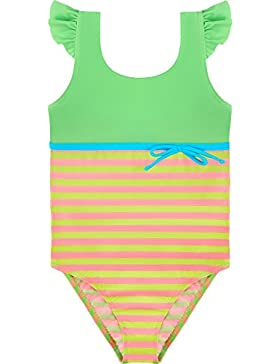 Merry Style Mädchen Badeanzug MS