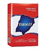 Yerba mate Taragui Roja 500gr