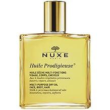 Nuxe Nuxe-Huile Prodigieuse-Aceite seca-50/100ml #2007