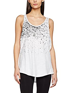 Urban Classics Ladies Tank Top