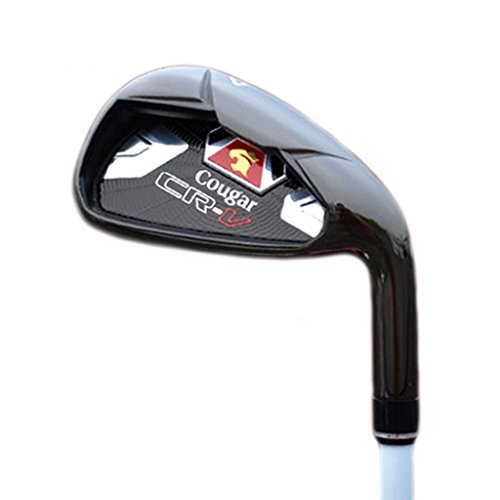 TC-wss Club de golf Golf Practise Pole 7Fers
