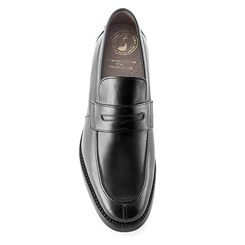 Masaltos-zapatos-con-alzas-para-hombres-que-aumentan-altura-hasta-7-cm-Modelo-Standford