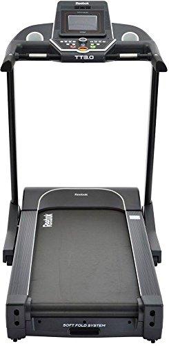 Reebok-TT30-Treadmill-Black