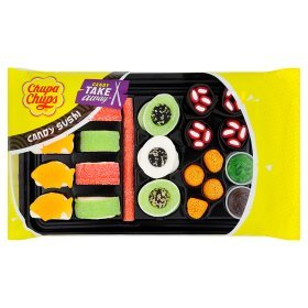 candy-take-away-sushi-chupa-chups