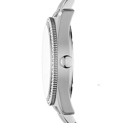 Fossil Damen-Armbanduhr ES4314 - 2