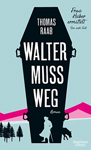 Thomas Raab: Walter muss weg