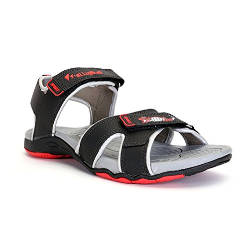 Elligator Stylish & Sporty Floater For Men's
