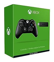 von MicrosoftPlattform:Windows 10, Xbox One(113)Neu kaufen: EUR 59,9955 AngeboteabEUR 52,06