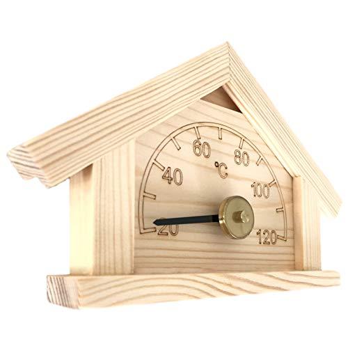 Pinetta - Saunathermometer