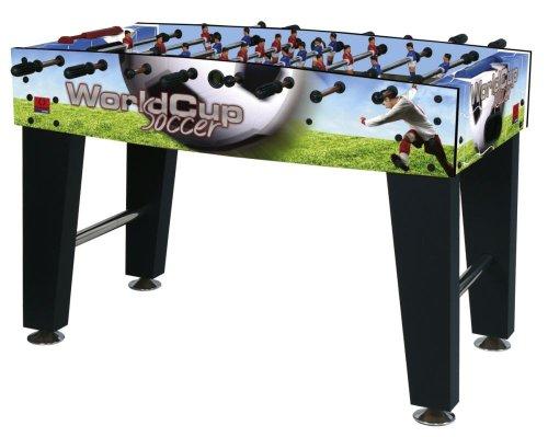 Winsport Kickertisch World-Cup Hobby II