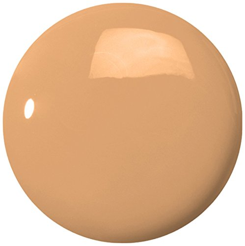 Perricone MD No Foundation Foundation, No. 2 30 ml