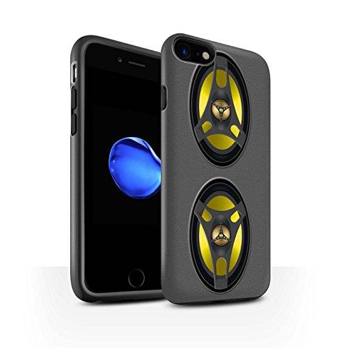 stuff4-matte-harten-stossfest-hulle-case-fur-apple-iphone-7-stereoanlage-muster-lautsprecher-design-