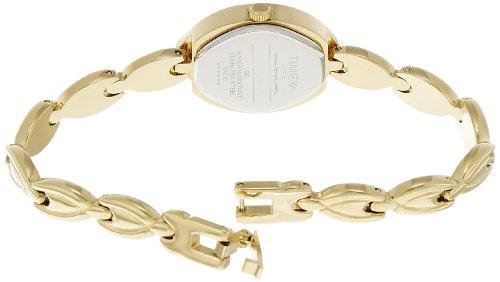 Timex Wrist Watches TI000R10100