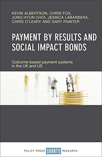 payment-by-results-social-im