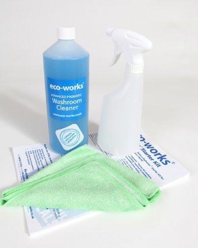 greenmybusiness-eco-works-probiotici-advanced-kit-di-pulizia-per-bagno-1ltr-soluzione-trigger-spruzz