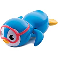 Munchkin Swimming Scuba Buddy Bath Toy