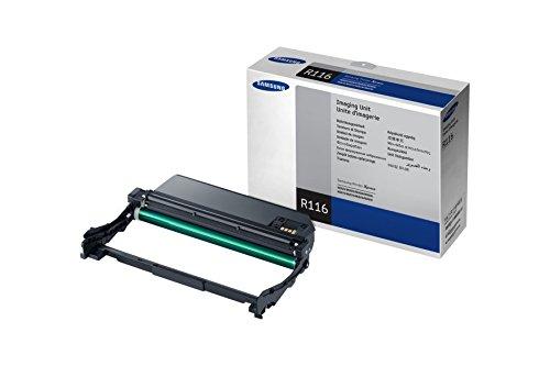 Samsung MLT-P2082A/ELS Original Toner - Twin Pack (Hohe Reichweite, Kompatibel mit: SCX-5635FN/SCX-5835 Series) schwarz - Samsung Twin Pack