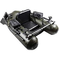frazer Float Tube Ranger 170