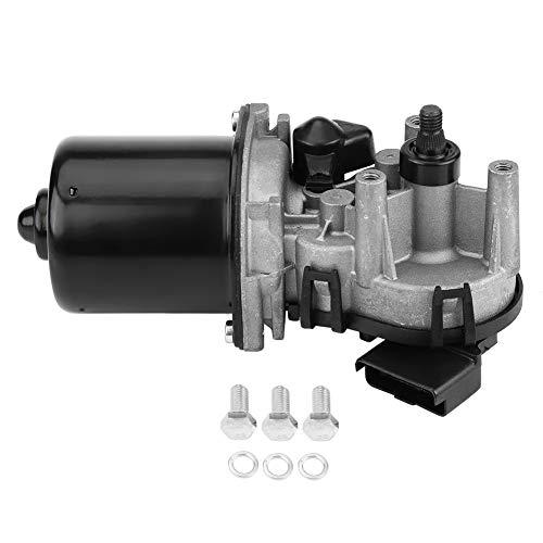 Scheibenwischer motor, Auto Frontscheibe Wischermotoren Scheibenwischermotor für Qashqai (J10) 2007-2013 28800-JD000