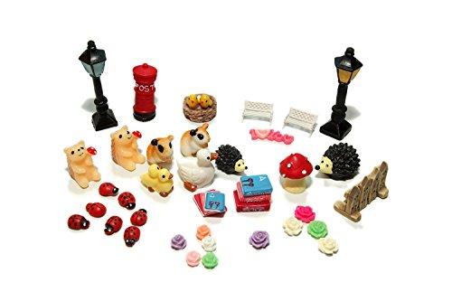 mossfairy-decorazioni-in-miniatura-per-il-giardino-della-casa-delle-bambole-ginsco-con-custodia-conf