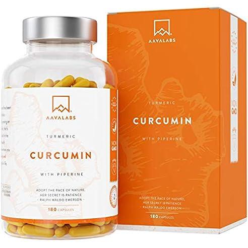suplemento-curcuma-vegana